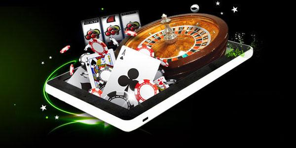 Jugar-Casino-Online-Desde-Tu-Smartphone