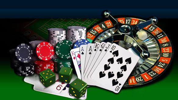 silversands-casino-games